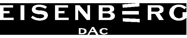 Verein EisenbergDAC